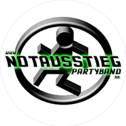 logo-kreis-thumb