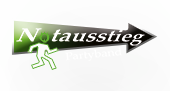 Notausstieg Partyband