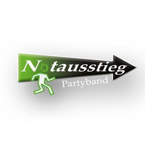 notausstieg-neu_thumb
