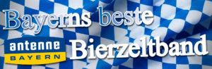 notausstieg_bayerns-beste-bierzeltband_02