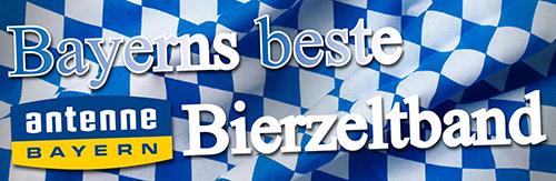 notausstieg_bayerns-beste-bierzeltband_thumb